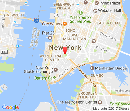 The Waterfront NY Locksmith Store, New York, NY 212-918-5330